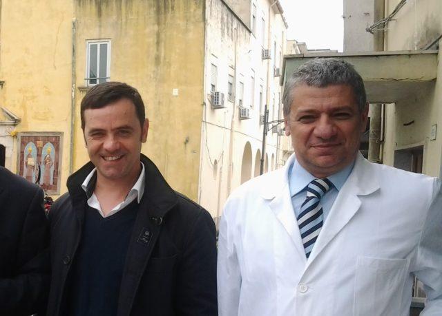 Antonio-Squillante-Rocco-Calabrese (2)