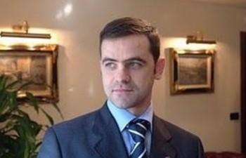 Antonio-Squillante-dir-asl-salerno
