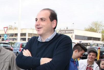 Antonio Visconti 3