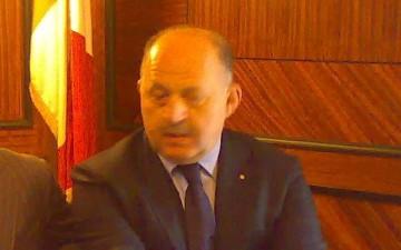 Giovanni Valletta