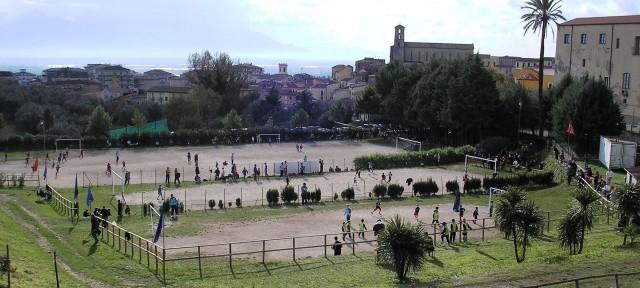 Area-campi-sportivi-S.-Antonio