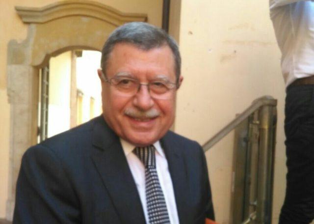 Armando D'Aniello (3)