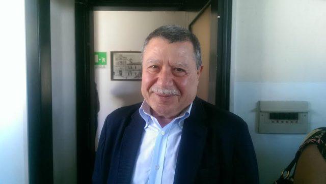Armando D'Aniello