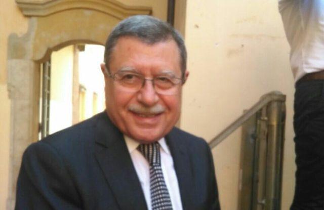 Armando Daniello