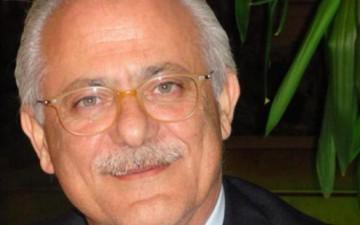Armando De Martino