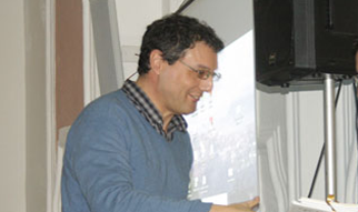 Armando-Voza