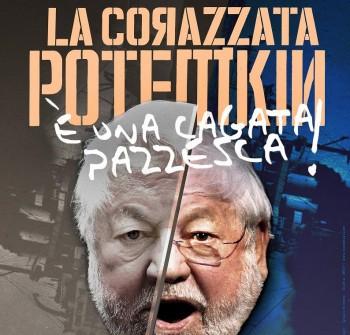 Armata-Potionkin-Villaggio
