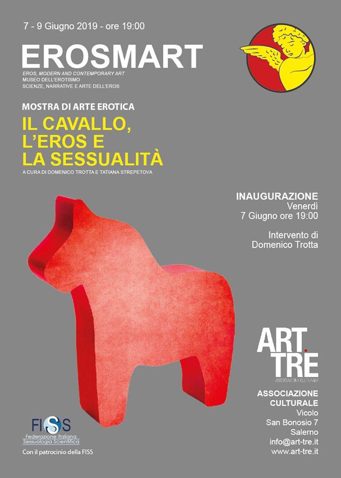 ArteTre Mostra09A