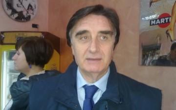 Arturo-Marra