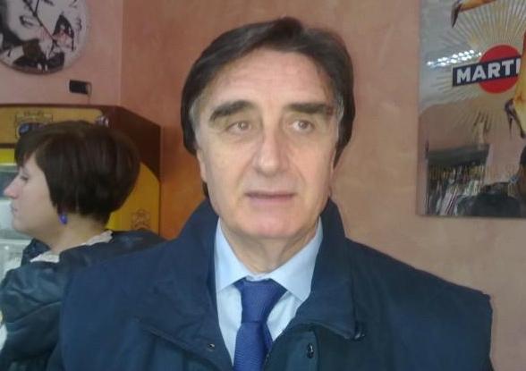 Arturo Marra