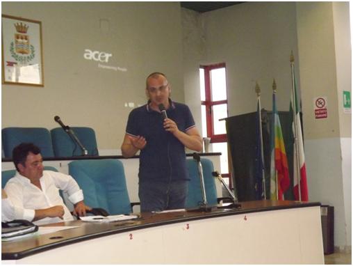 Assemblea-Comitato-Edilizia-Massimo-Cariello