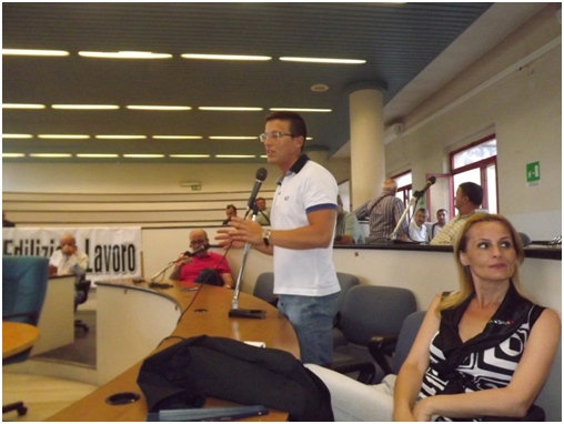 Assemblea-Comitato-edilizia-Lavoro-Damiano-Cardiello