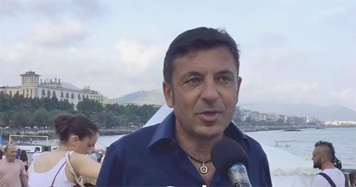 Angelo Caramanno