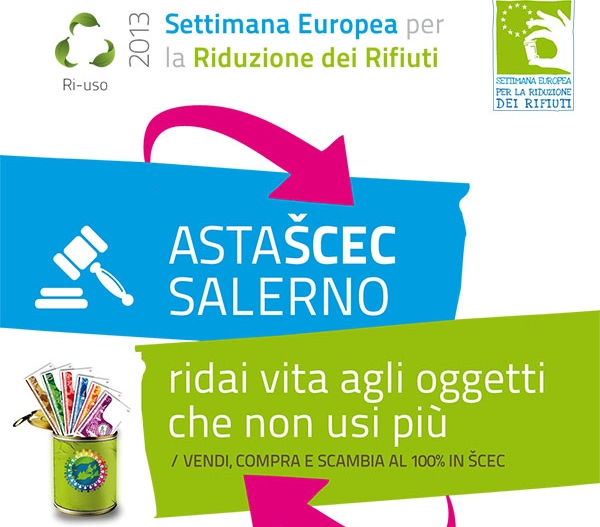 AstaScec-2013-