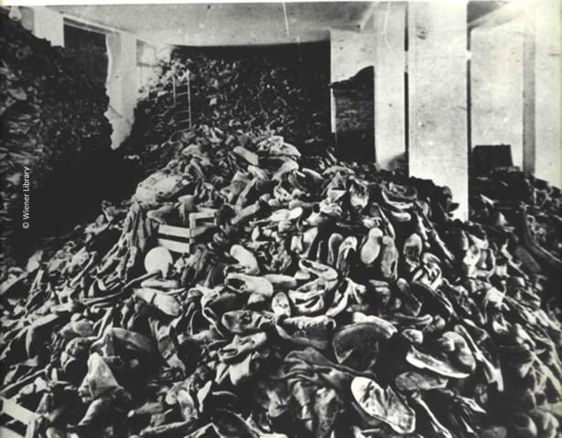 Auschwitz-cumuli-di-resti-umani