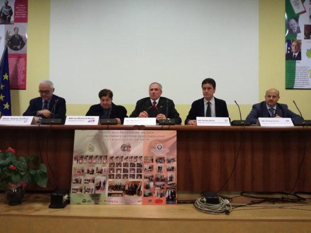 Avallone-Daiutolo-Carbone-Olivieri-Ferrara