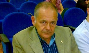 Barbirotti Dario