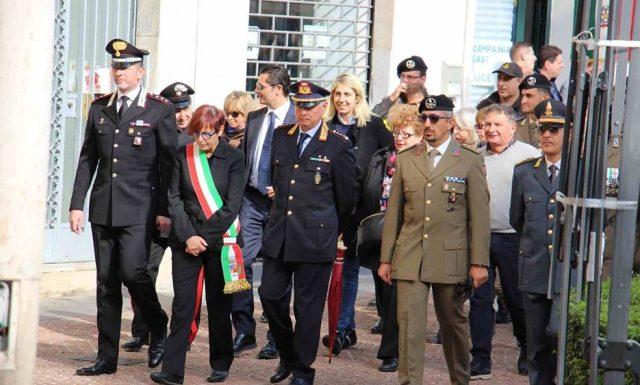 battipaglia-giornata-unita-nazionale-delle-forze-armate-orchestra-istituto-fiorentino-4