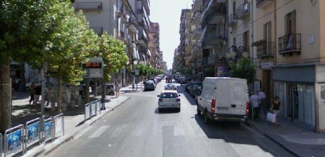 Battipaglia-Via-Mazzini