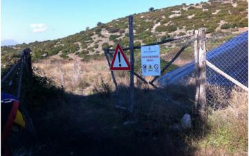 Battipaglia-area Castelluccia-1