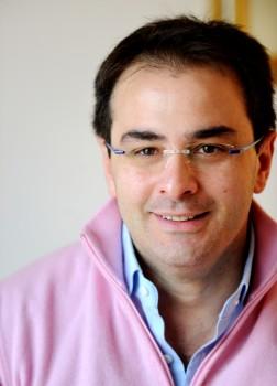Vincenzo Bennet