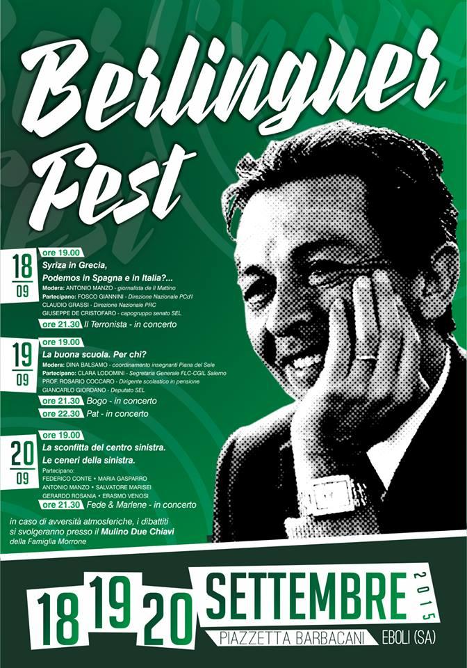 BerlinguerFest-1