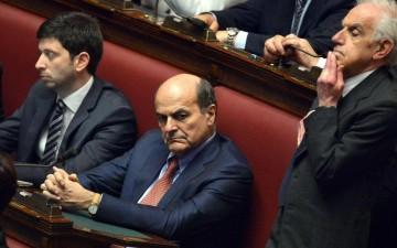Bersani-Giuramento-Napolitano-alle-Camere