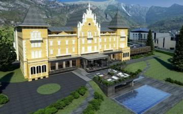 Billia_Grand_Hotel-Saint_Vincent-