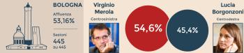 Bologna-elezioni-2016