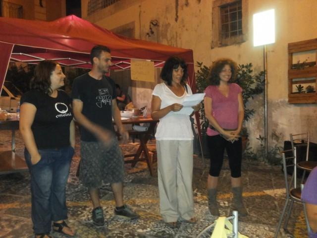 Borgo Balocco_Estemporanea Pittura-Premiazione-Maratea-Troise-Landi-Barba