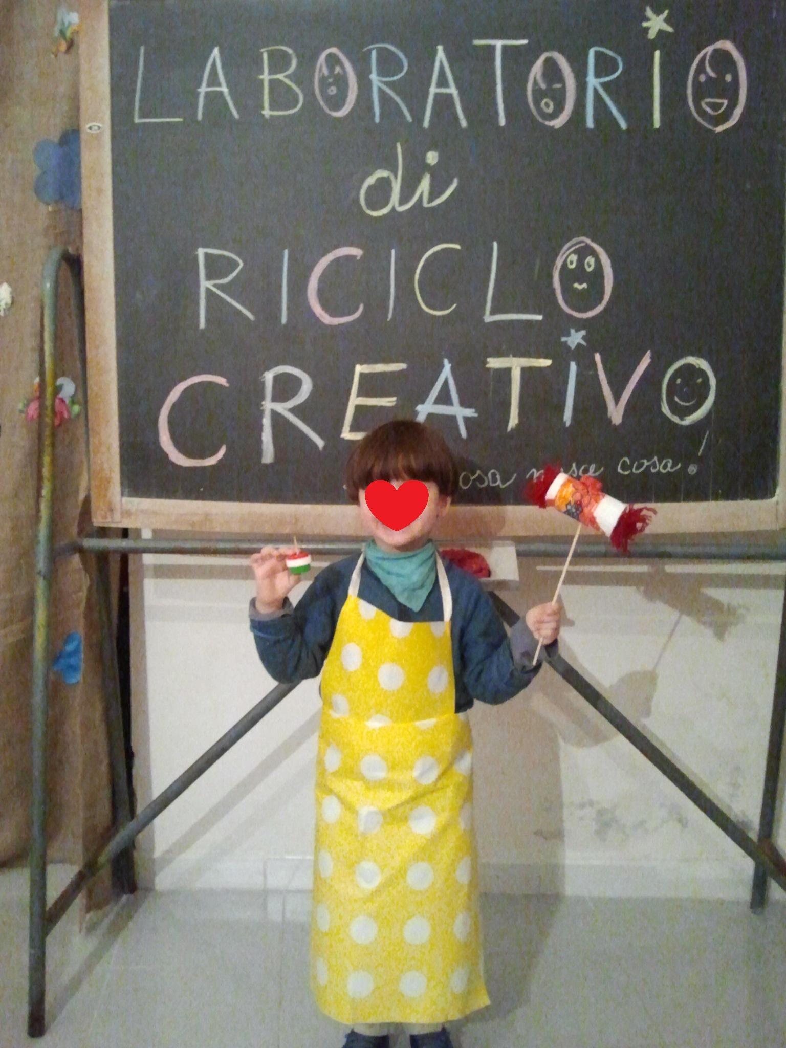 Borgobalocco-Laboratorio-riciclo-creativo.