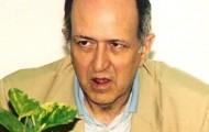 Antonio Bottiglieri