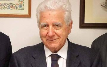 Bruno Ravera
