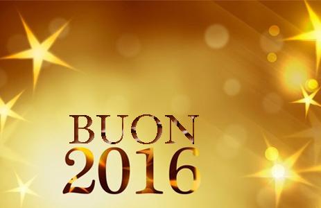 Buon-2016