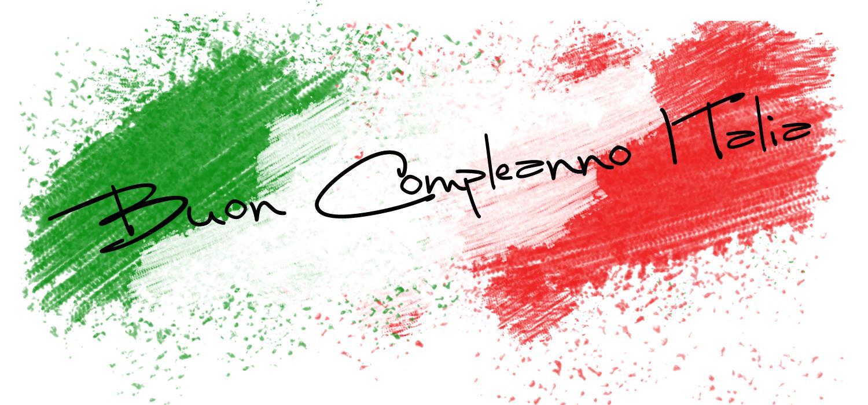 """Salerno """"17 marzo 1861 17 marzo 2015"""": Buon compleanno Italia"""
