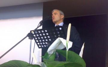 Vito Busillo