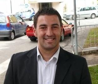 Carmine Busillo