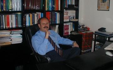 Vincenzo Busillo