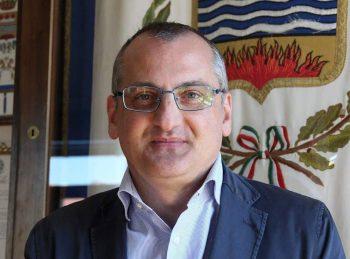CARIELLO MASSIMO NUOVA