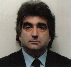 Luciano Ceriello
