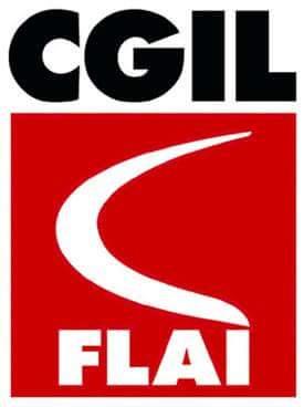 CGIL-FLAI