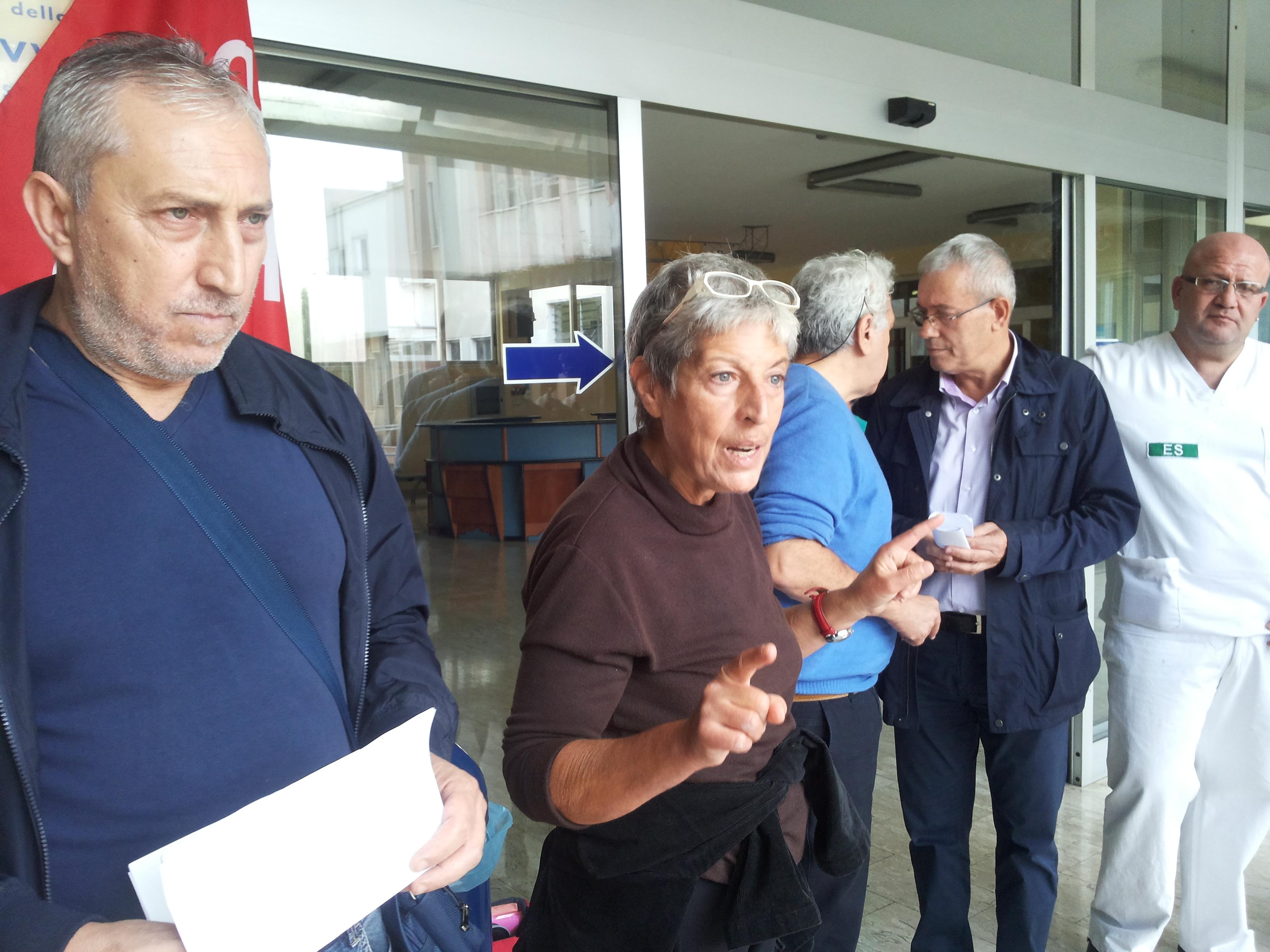 CGIL-FP-Fulgione-Cittadino-Musumeci-Campagna.