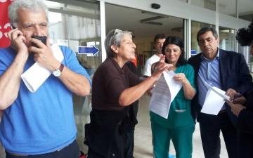 CGIL-FP-Musumeci-Cittadino-Volpe