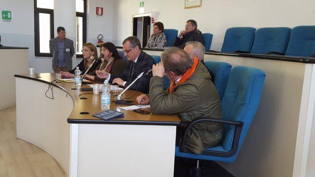 conferenza-stampa-area-pip-Landi-Manzione-Cariello-Trotta