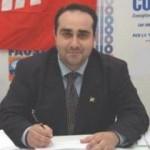 Antonio Corsetto