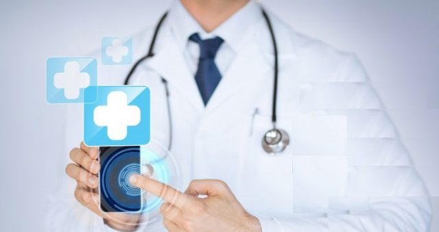 CORSI-orientamento Pharmamed