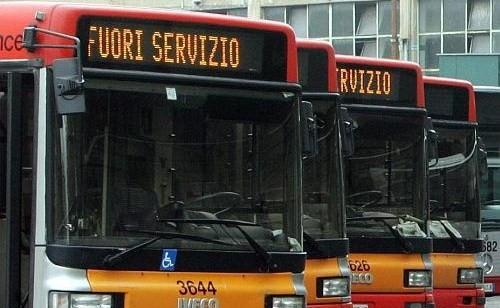 CSTP-Bus