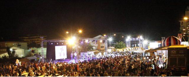 Campagna Village 2016
