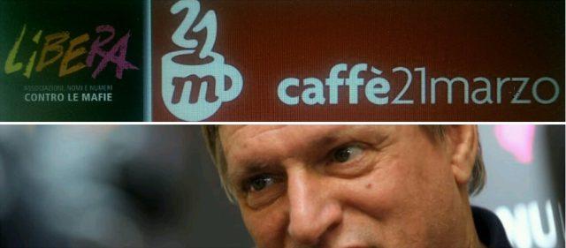 Caffé-21-marzo-Don-Luigi-Ciotti