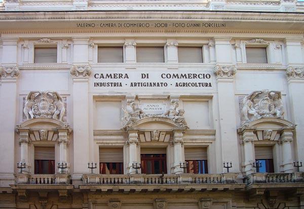 Camera-di-Commercio-Salerno